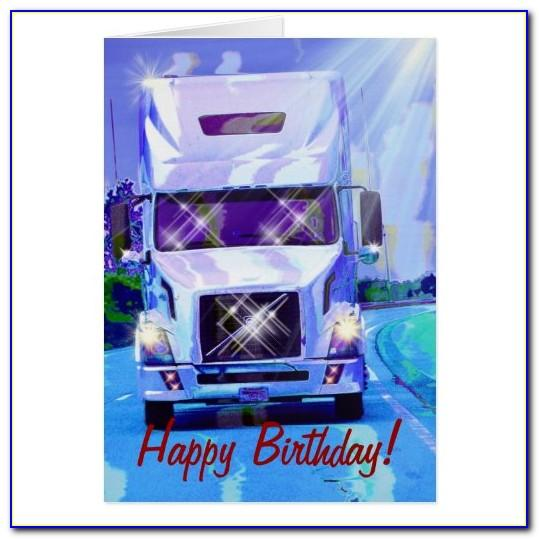 Unicorn Birthday Card Sayings
