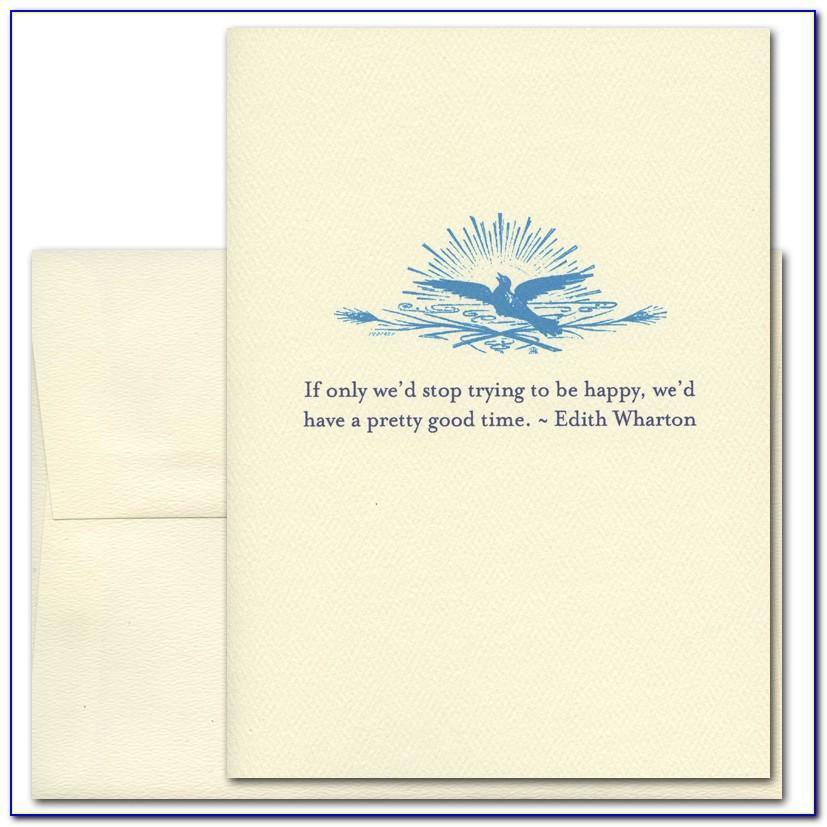 Usborne Business Cards Vistaprint