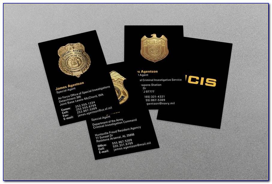 Vistaprint Business Cards Premium Vs Premium Plus