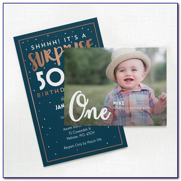 Vistaprint Free Birthday Cards