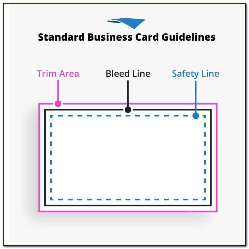 Vistaprint Offer 500 Business Cards