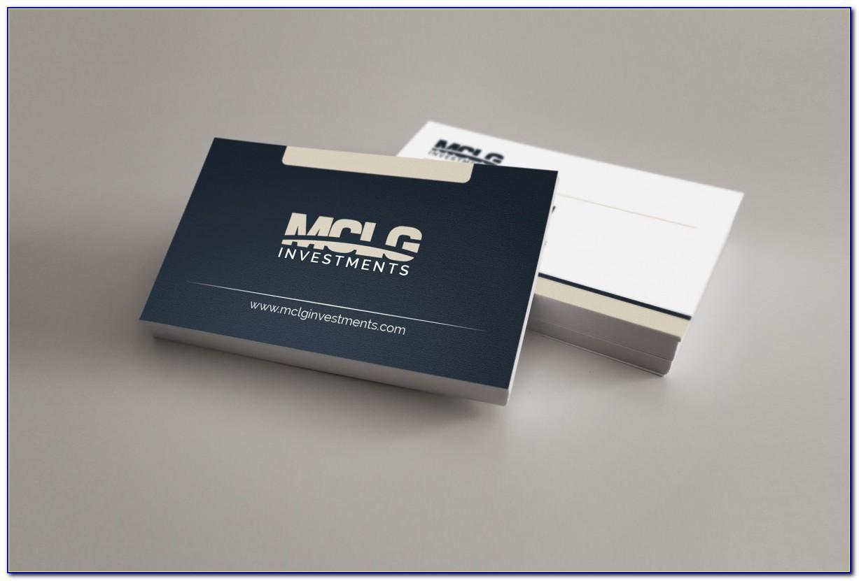 Vistaprint Premium Business Cards Promo Code