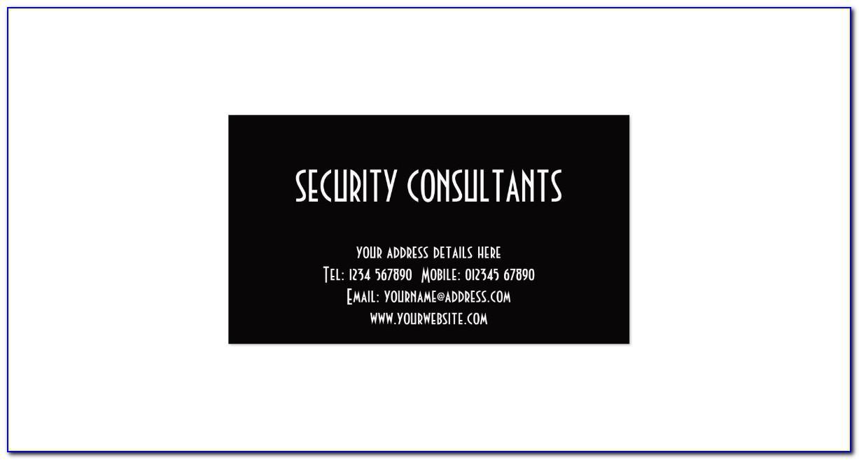 Vistaprint Standard Vs Premium Business Cards