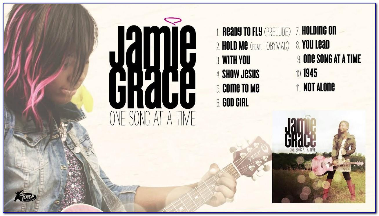 Watch The Grace Card Online Free Megavideo