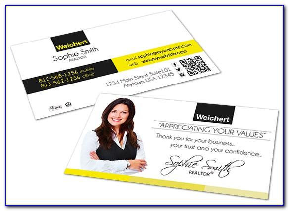Welding Images For Business Cards