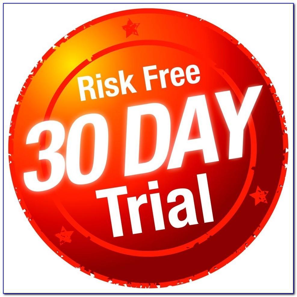 Xarelto 30 Day Free Trial Card