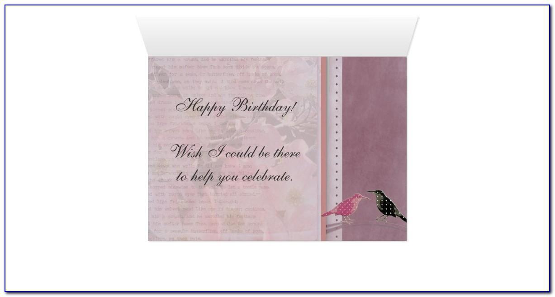Zazzle 80th Birthday Cards