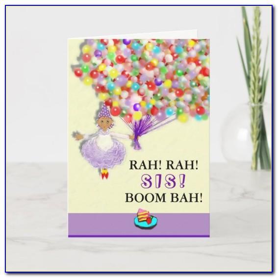 Zazzle Birthday Cards Uk