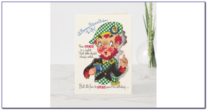 Zazzle Birthday Invitation Cards