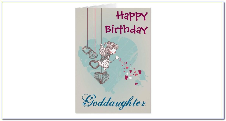Zazzle Personalized Birthday Cards