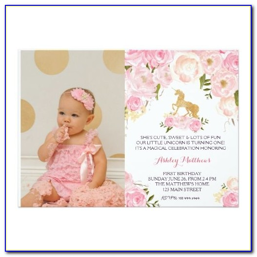 123 Greetings Birthday Invitation Cards
