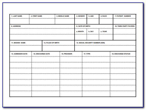 3x5 Index Card Template Microsoft Word 2016