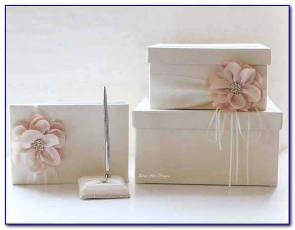45th Wedding Anniversary Cards For Wife