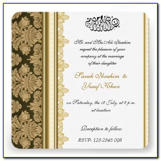 60th Wedding Anniversary Pop Up Card