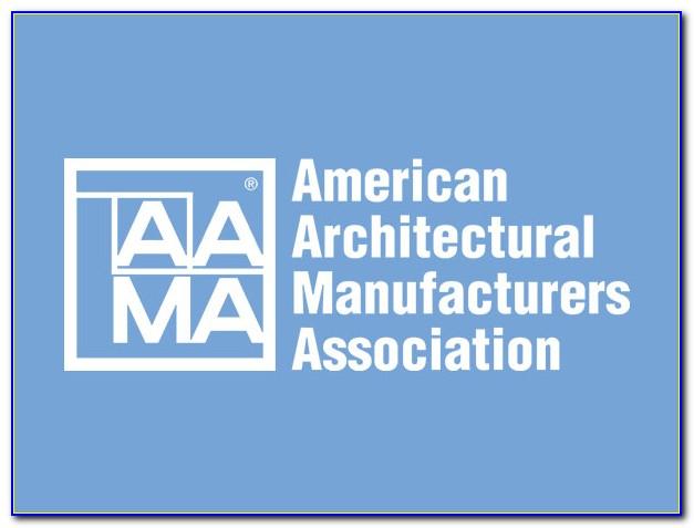 Aama Certified Program