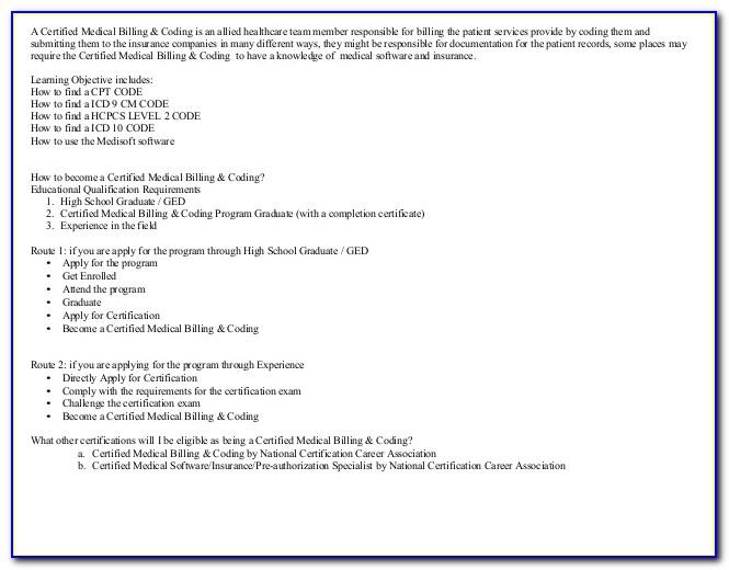Aetna Medicare Producer Certification Training