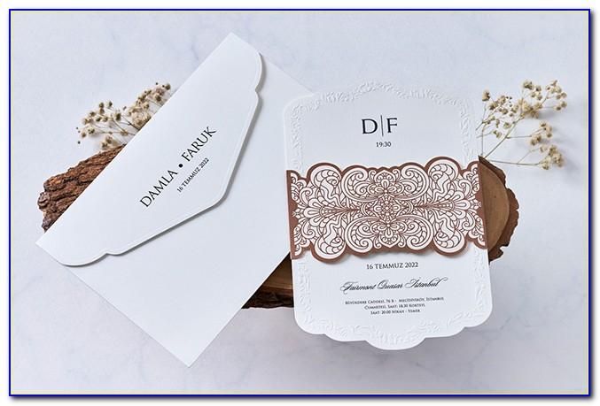 Afghan Wedding Invitation Cards Toronto