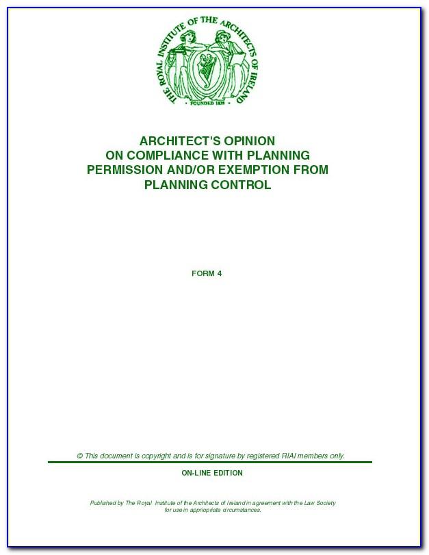 Airman Certificate Database