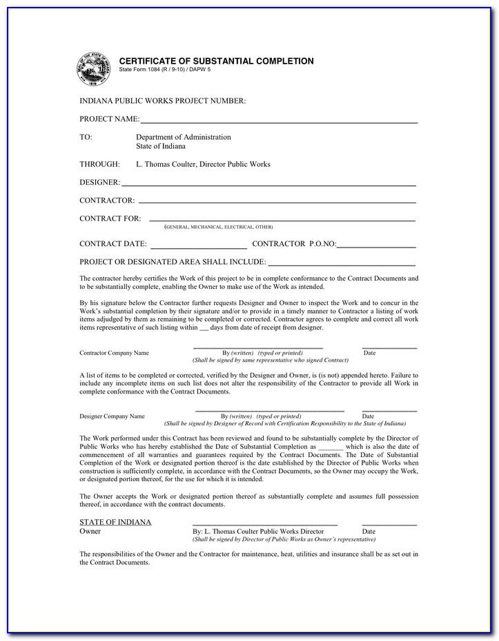 Airman Certificate Search