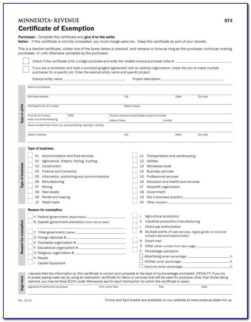 Alabama Resale Certificate Requirements