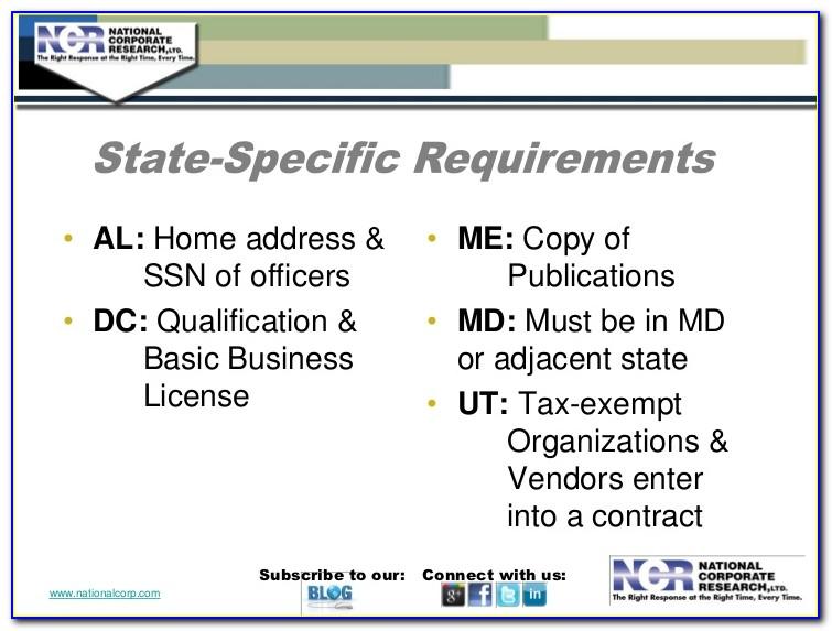 Alabama Sales Use Tax Exemption Certificate