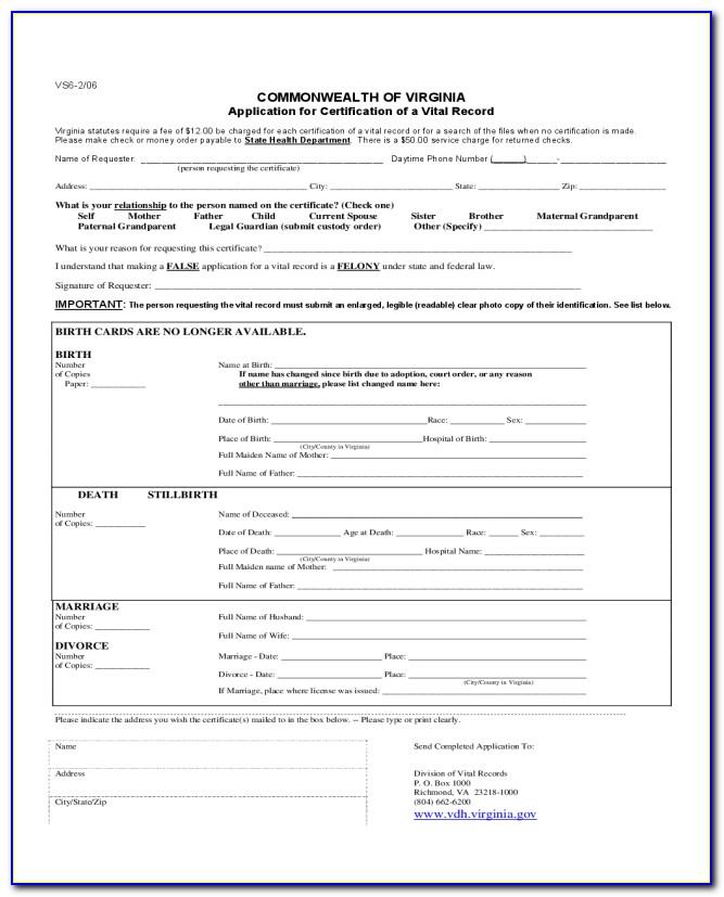 Alameda County Birth Certificate Phone Number