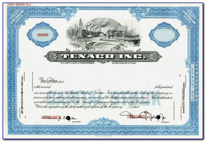 Alaska Usa Certificate Of Deposit
