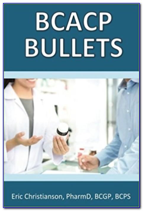 Ambulatory Nursing Certification Course