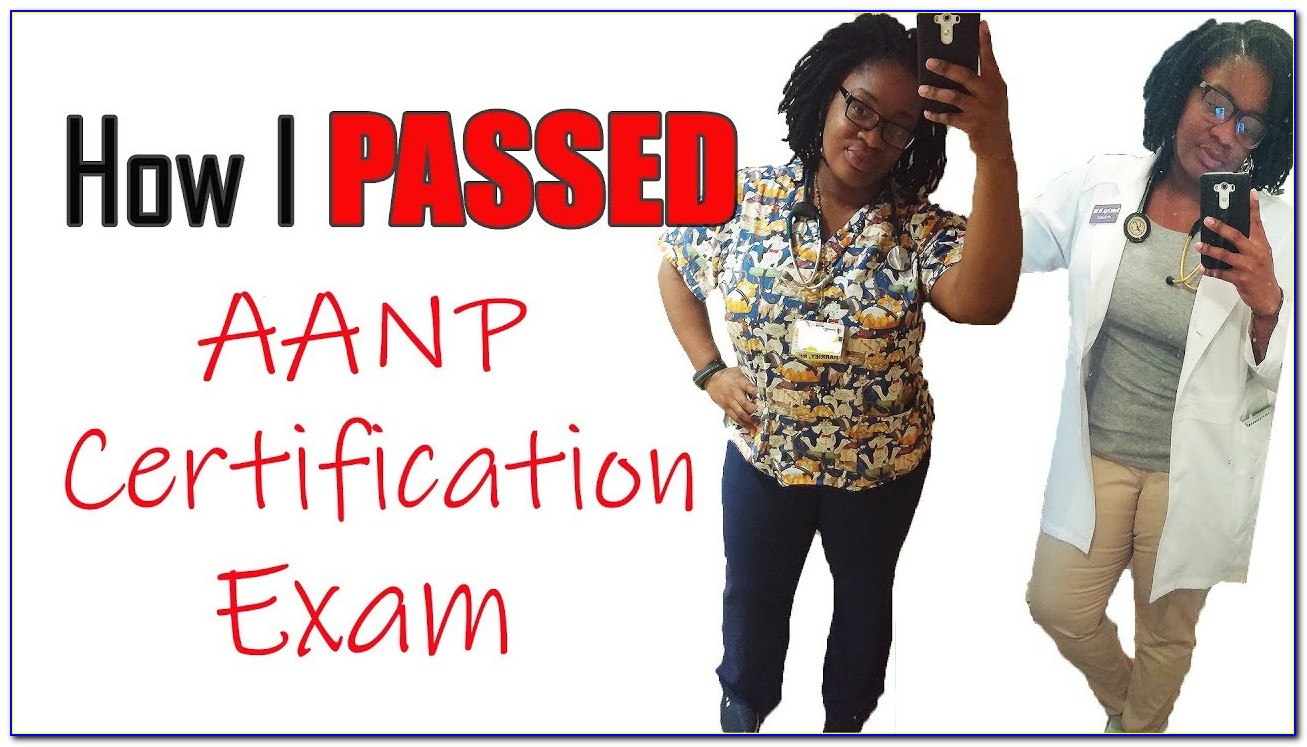 Amend Birth Certificate Texas