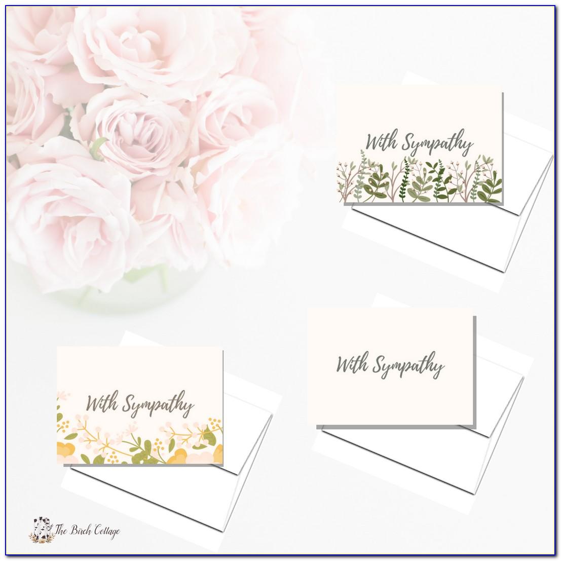 American Greetings Printable Cards