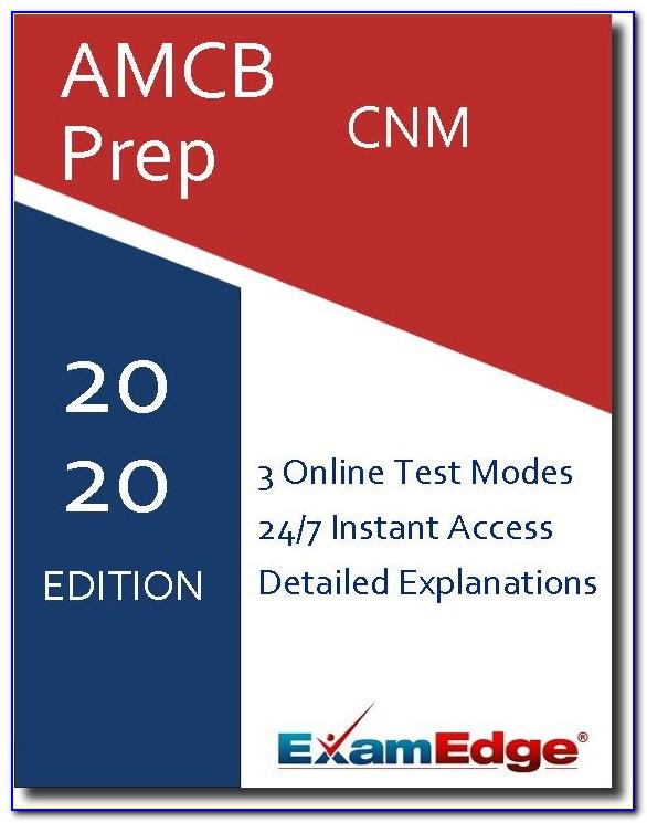 American Midwifery Certification Board Lookup