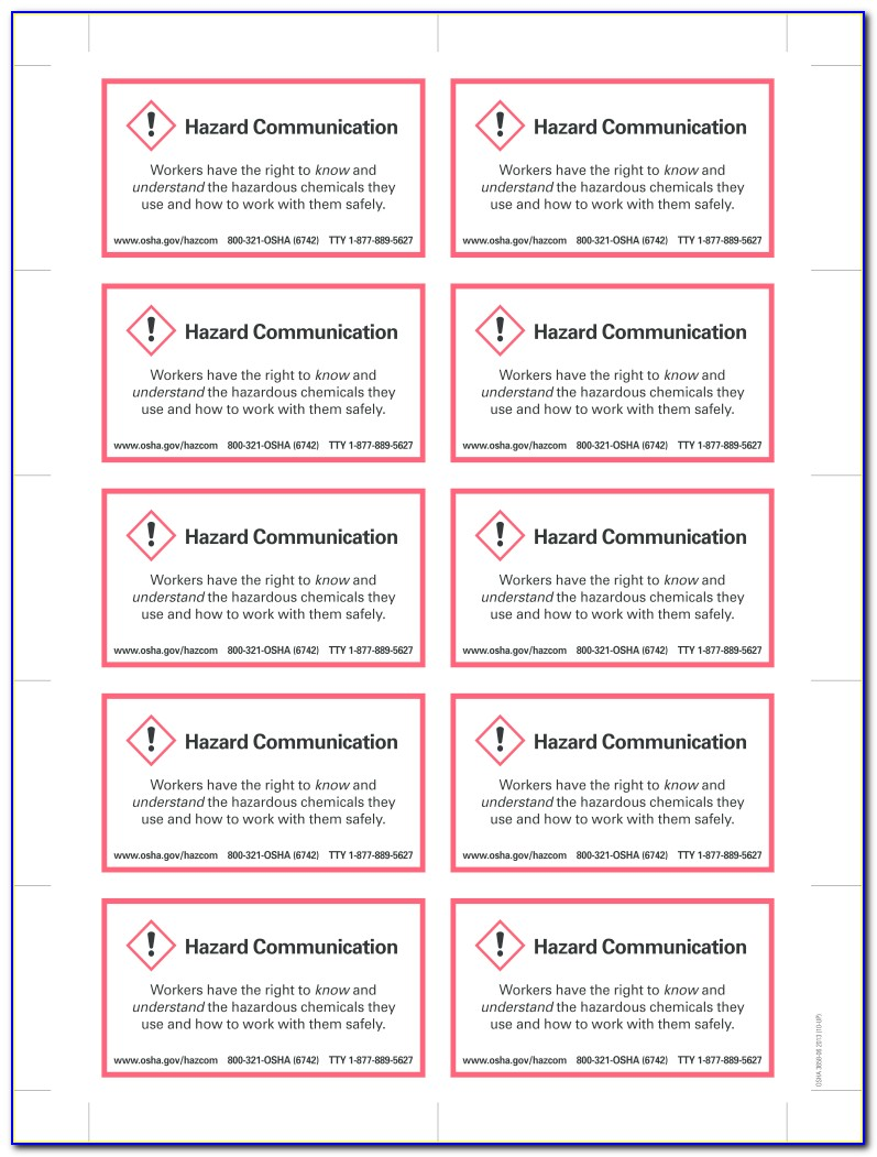 American Red Cross Cpr Card Template