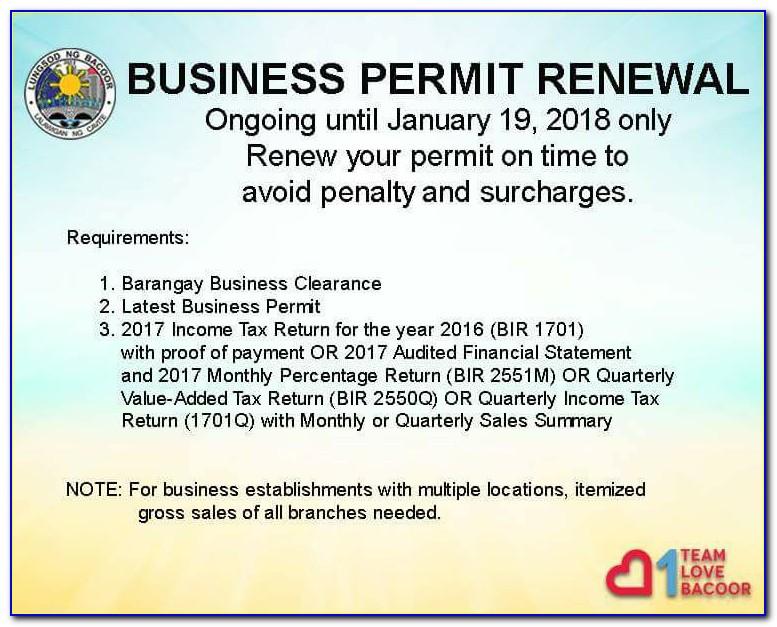 Ancc Certification Renewal 2019