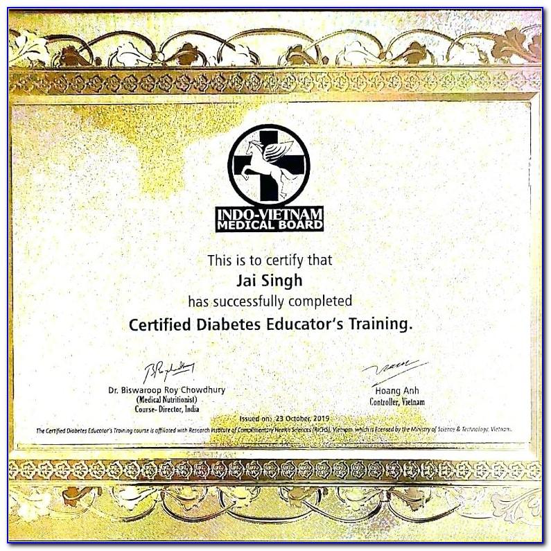 Ancc Certification Status Initial