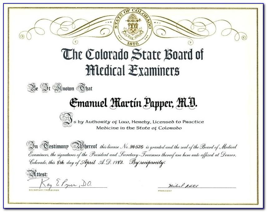 Ancc Certification Verify