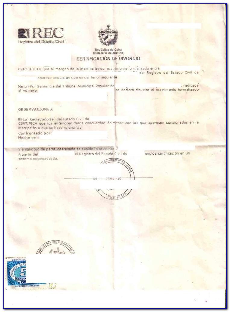 Apostille Birth Certificate Houston Texas