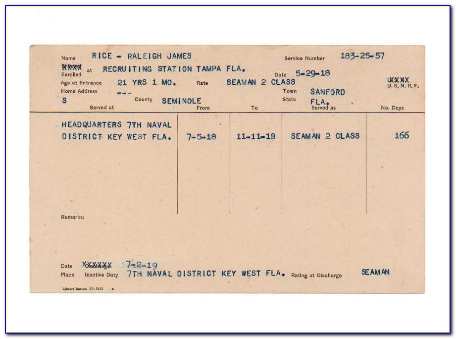 Apostille Birth Certificate Raleigh Nc