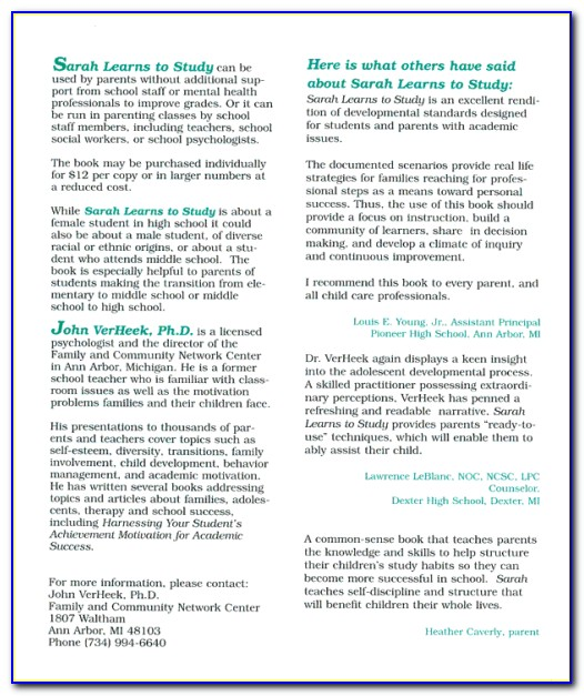 Arborists Certification Study Guide Answers