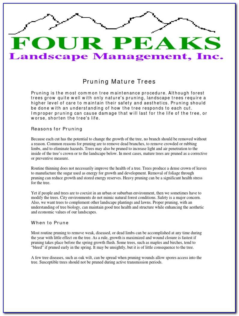 Arborists' Certification Study Guide Audio Cd Set