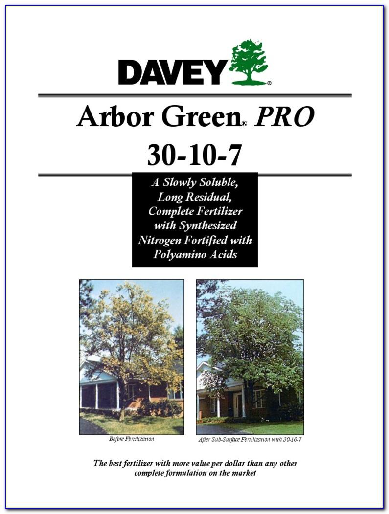 Arborists' Certification Study Guide Ebook