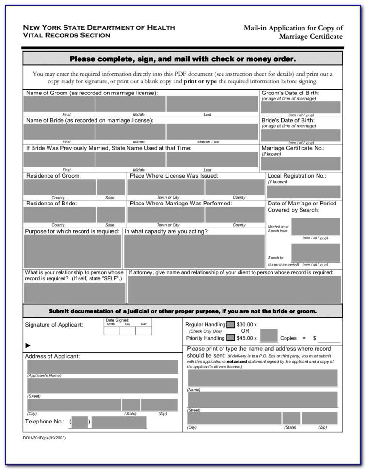 Arizona Department Of Education Teacher Certification Lookup