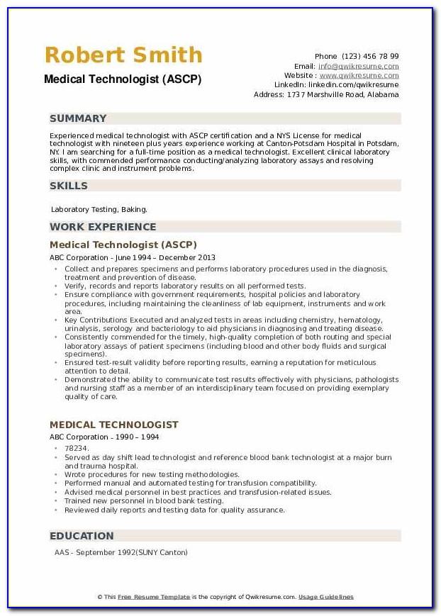 Ascp Certification Status