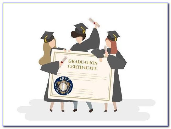 Asl Certification Programs Online