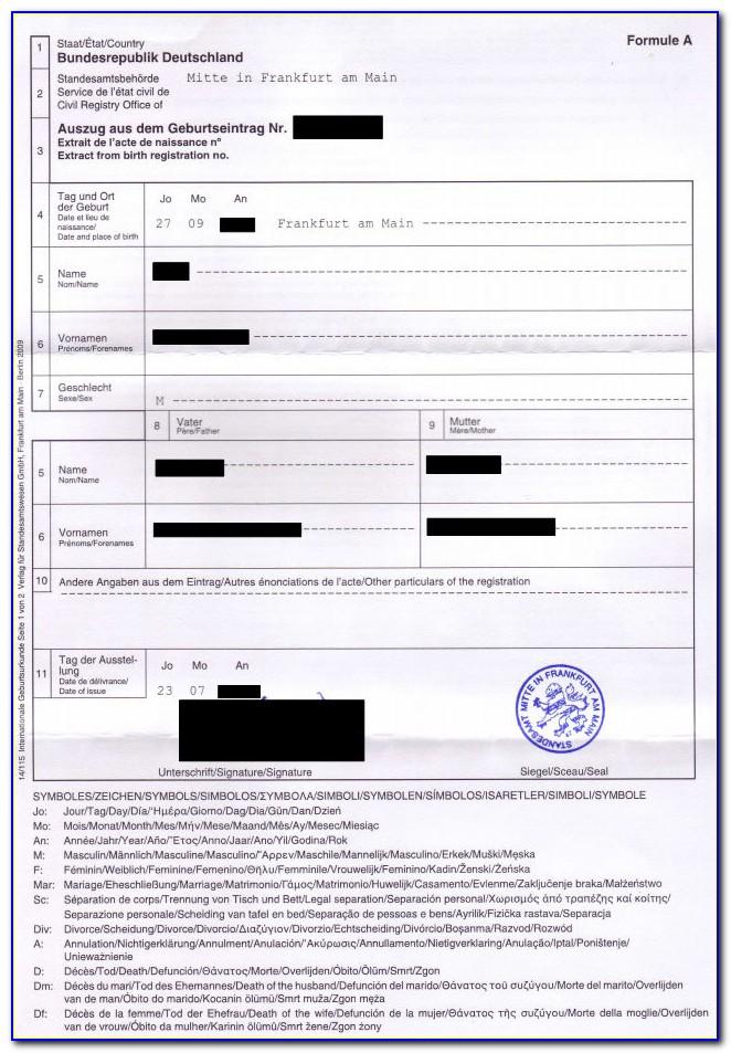 Baby Birth Certificate Stockton Ca