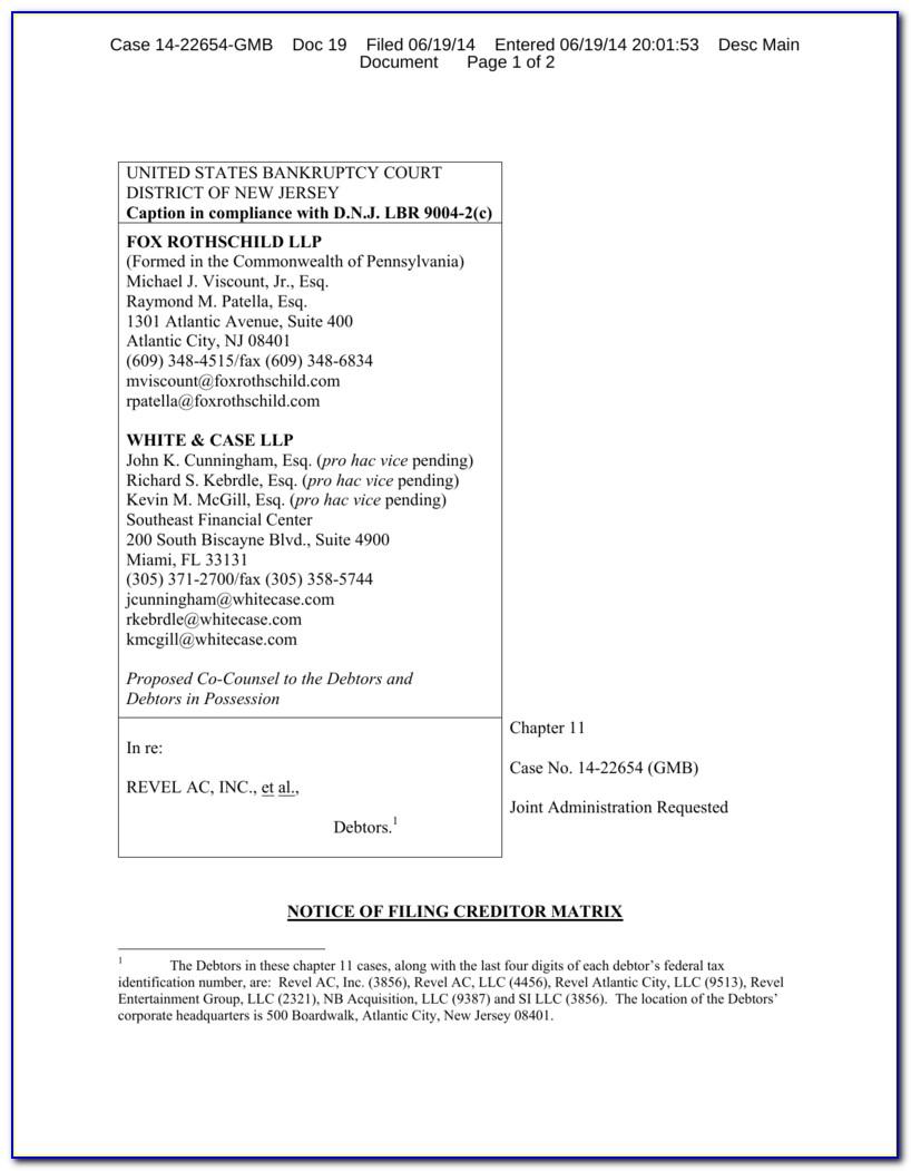 Baltimore City Lien Certificate Pdf