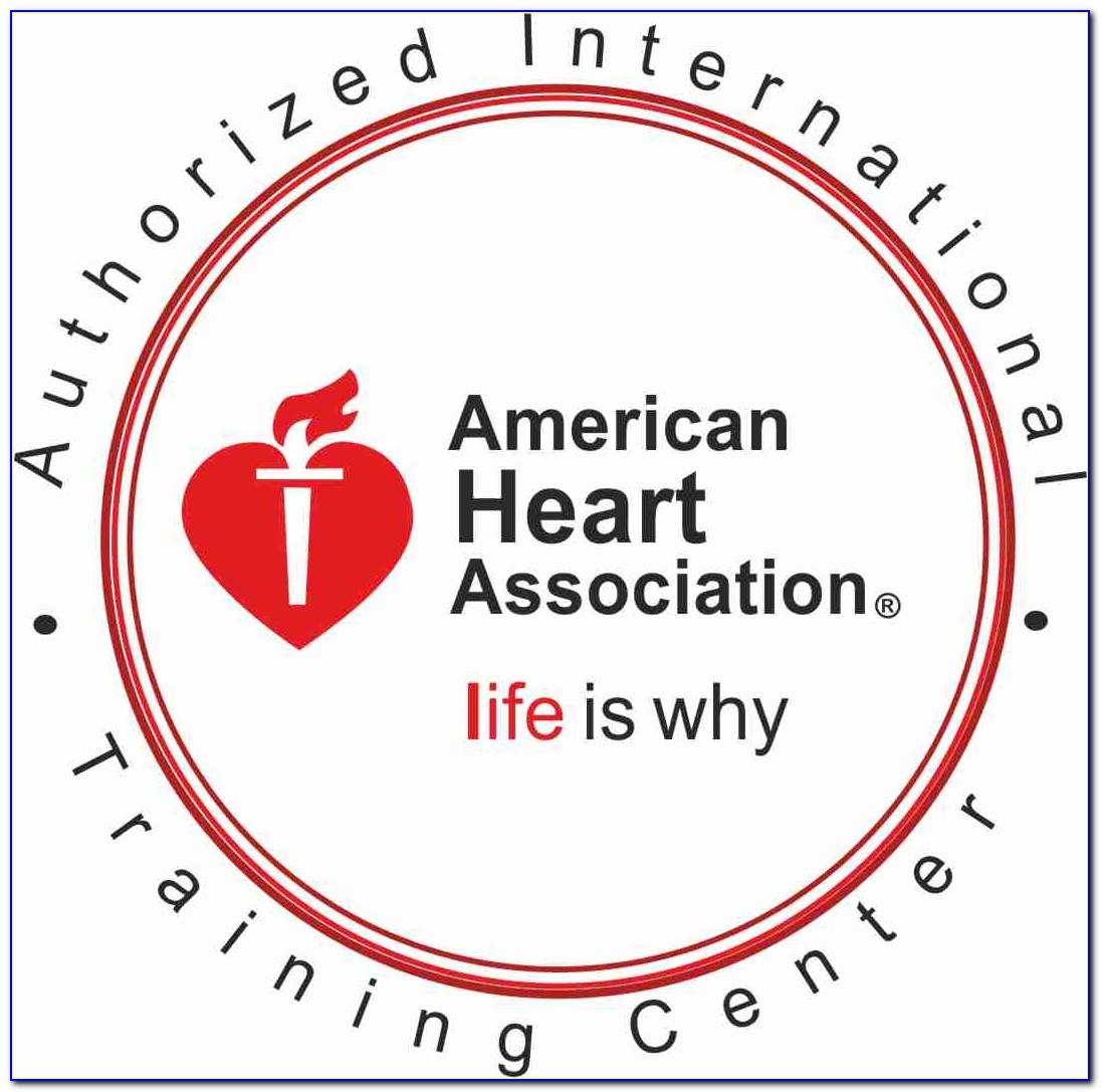 Basic Life Support Certification Utah