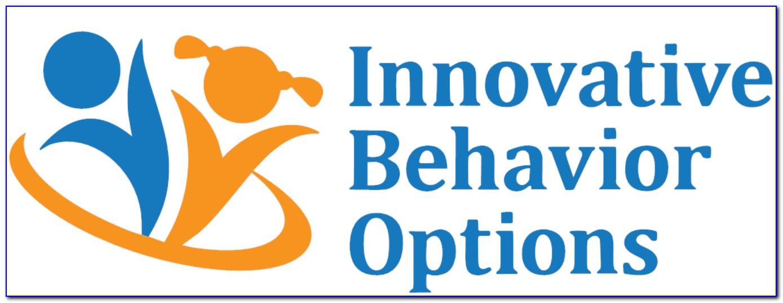 Bcba Certification Programs Online Texas