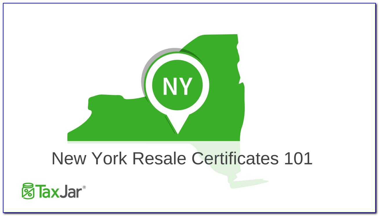 Best Online Business Certificate Programs