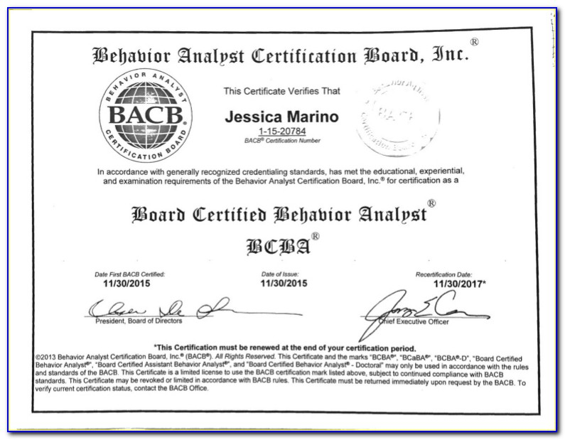 Best Tefl Online Certification