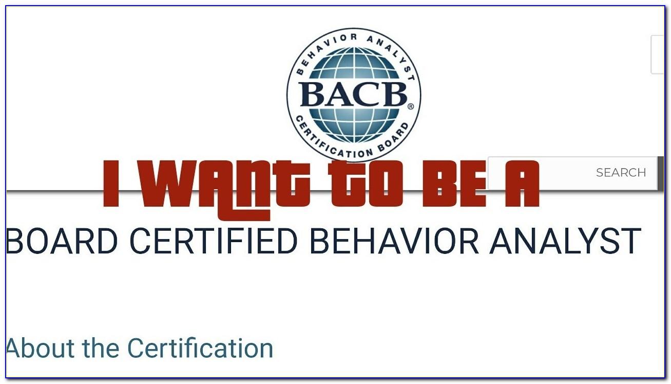 Bexar County Birth Certificate
